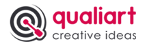 Qualiart Creative & Digital Agency